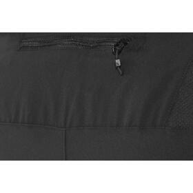 Craft Essential 2-In-1 Shorts Herr black